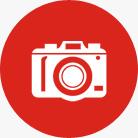 深圳摄影公司,深圳产品摄影,深圳公司摄影