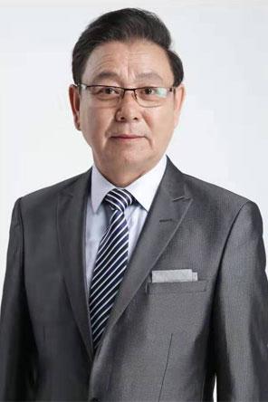 王泉 中国男演员