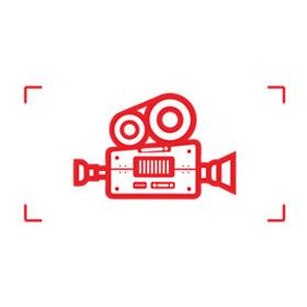 彬野视觉专业深圳摄影公司(2006-2019) 专注商业摄影, 产品摄影, 电商摄影, 会议活动摄影, 形象摄影, 宣传片拍摄等, 全国服务热线:0755-26655651