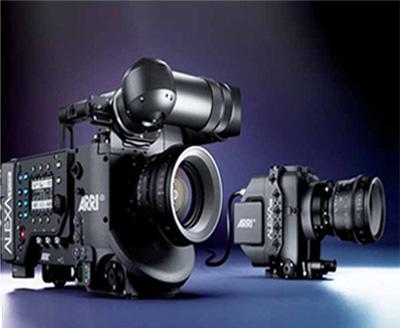 彬野视觉专业深圳摄影公司(2006-2019) 专注商业摄影,产品摄影,电商摄影,形象摄影, 活动摄影摄像,宣传片拍摄等, 全国服务热线:0755-26655651