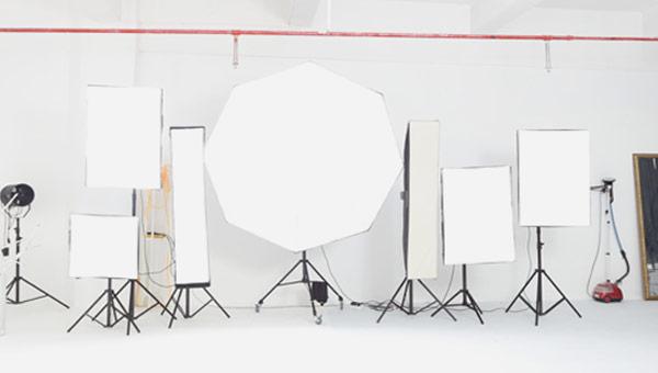 箱包摄影_皮具箱包拍照_深圳皮具箱包拍摄公司 - 彬野视觉